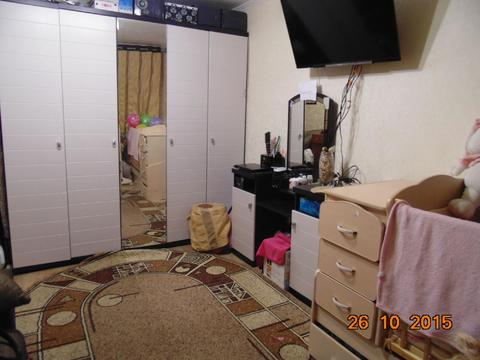 2-ух комнатную квартиру 50 кв - Фото 2