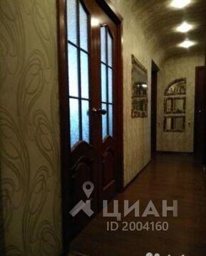 Продажа квартиры, Северодвинск, Строителей б-р. - Фото 1