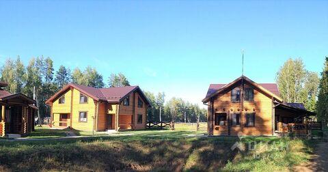 Аренда дома посуточно, Протасово, Щелковский район, Улица Весенняя - Фото 1