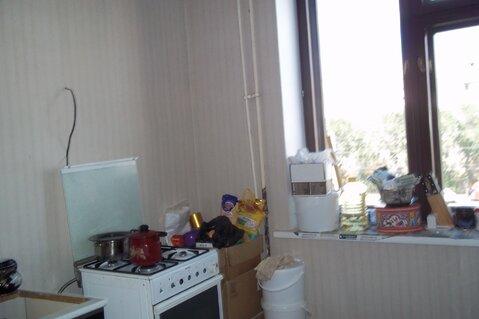 Продам 2-х комнатную квартиру по Московской 33 - Фото 5