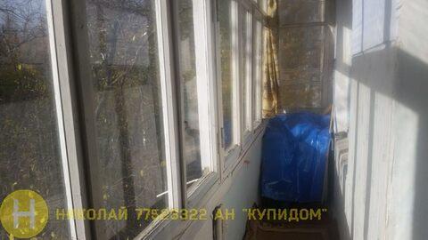 3 комнатная квартира в центре Балки. ул. Юности 4/1 - Фото 5