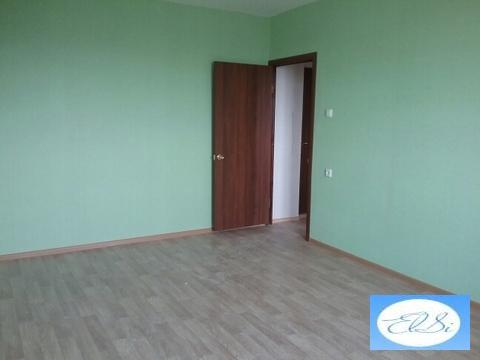 1 комнатная квартира в Дашково-песочне, ул.Песоченская д.4 - Фото 3