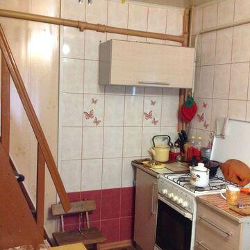 Продажа дома, Иваново, Ул. Волгоградская 2-я - Фото 2