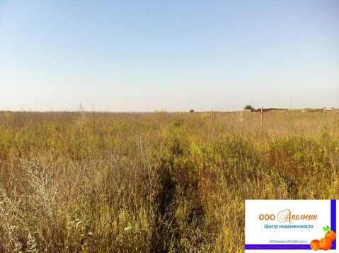 Продаются земельные участки по Мариупольскому шоссе - Фото 5