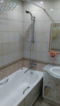 Продается шикарная 3-х комнатная квартира площадью 69 кв.метров - Фото 3