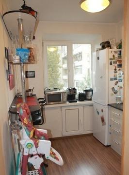Продается 1-комнатная квартира на ул. им Рахова В.Г, д.53 - Фото 3