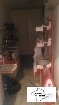 Сдается в аренду помещение свободного назначения г.Севастополь, ул. . - Фото 4