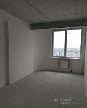 Продается 1-комнатная квартира на ул. Парковая, 12, г. Севастополь - Фото 5