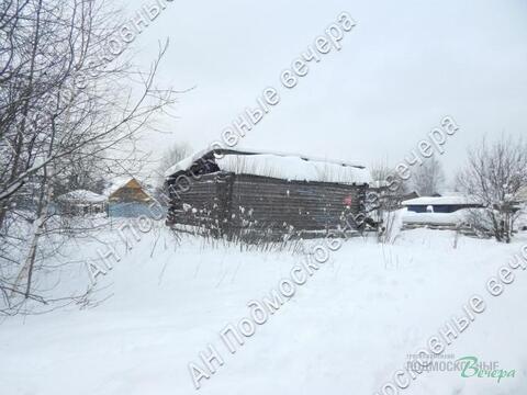 Пятницкое ш. 30 км от МКАД, Алабушево, Участок 13.2 сот. - Фото 4