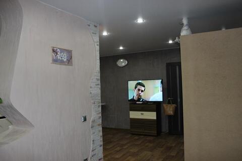 Продам 1-к квартиру, Иркутск город, улица Муравьева 4 - Фото 5