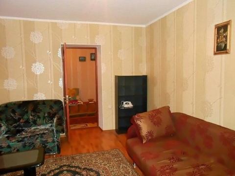 Уютная квартира посуточно - Фото 2