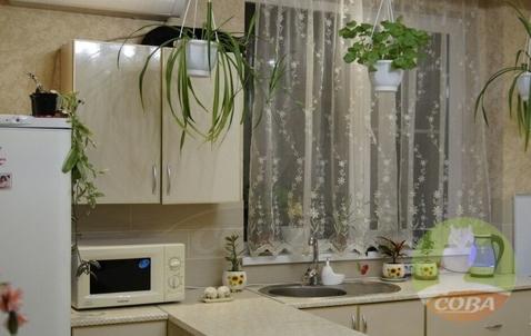 Продажа квартиры, Сочи, Ул. Волжская - Фото 4
