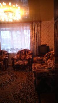 1-комнатная квартира на ул. Тракторная, 5а - Фото 2