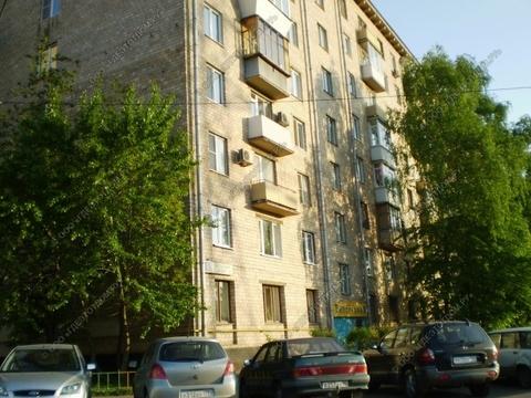 Продажа квартиры, м. Вднх, Звездный бул. - Фото 5