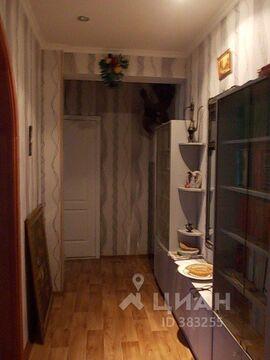 Аренда квартиры, Кемерово, Ул. Весенняя - Фото 2