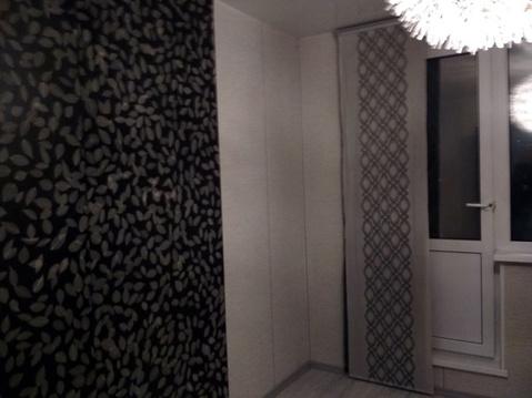 Сдается комната, Загребский - Фото 4