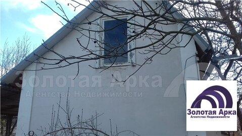 Продажа дачи, Афипский, Северский район, Ул. Пушкина - Фото 2