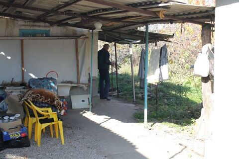 Продажа дома, Нальчик, Ул. Пионерская - Фото 2