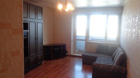 Сдается 2-я квартира в городе Мытищи на ул. Терешковой, д. 2 корпус 1 - Фото 5