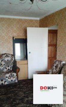 Продажа однокомнатной квартиры в поселке Новый Егорьевский район - Фото 3