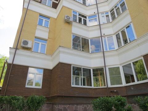 Продам 2-к квартиру, Балашиха г, улица Черняховского 34а - Фото 4