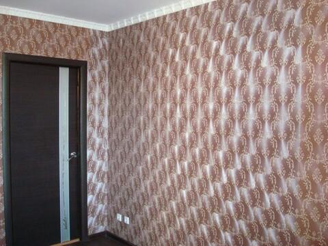 Продам 2-х комнатную квартиру в ЖК Академия, ул. Костычева д.27 - Фото 3
