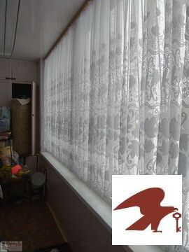 Квартира, ул. Прядильная, д.101 - Фото 2