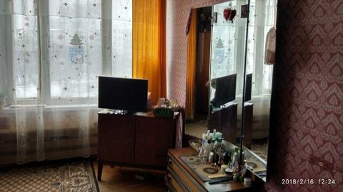 Комната Ферганская - Фото 2