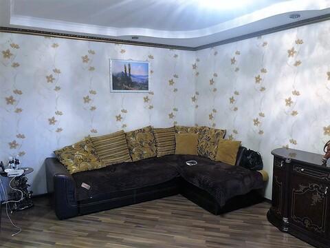 Однокомнатная квартира у метро Свиблово - Фото 5