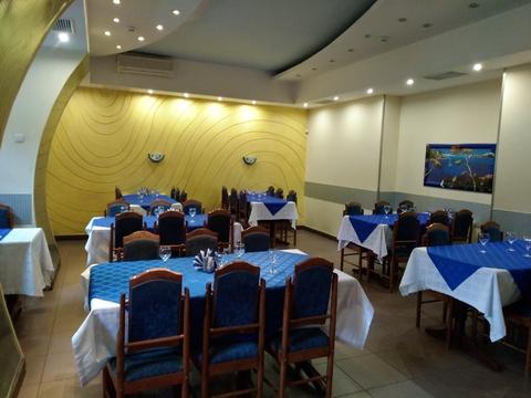 Продам ресторан в городе Владимире - Фото 4