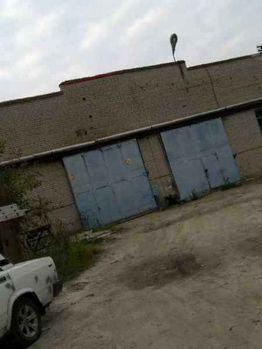 Продажа производственного помещения, Иваново - Фото 2