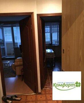 Продается 1-комн. квартира г. Жуковский, ул. Дзержинского, д. 2 корп. - Фото 2