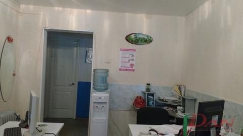 Коммерческая недвижимость, ул. Калинина, д.1 - Фото 4