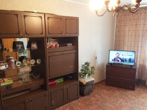 2к квартира в Пушкинском р-не - Фото 4