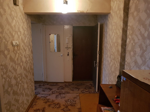 Продажа квартиры, Брянск, Ул. Ромашина - Фото 4