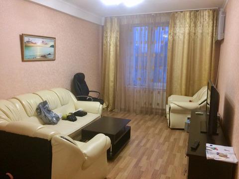Аренда квартиры, Ялта, Ул. Боткинская - Фото 5