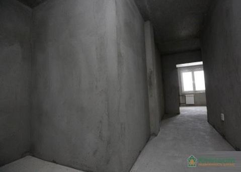 1 комнатная квартира, ул. Моторостроителей, Восточный мкр. - Фото 5