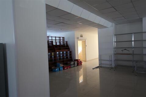 Продается отдельностоящее здание по адресу г. Липецк, ул. . - Фото 2