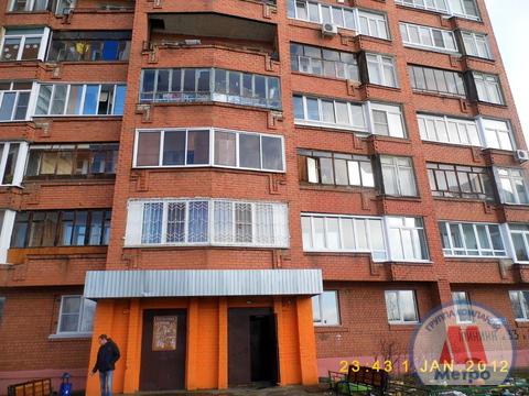 Квартира, ул. Калинина, д.33 к.2 - Фото 2