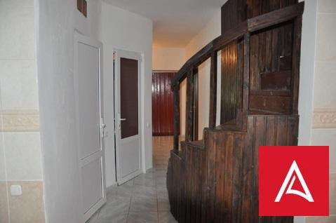 Двухуровневая квартира в курортной зоне Черного моря п. Сукко - Фото 5