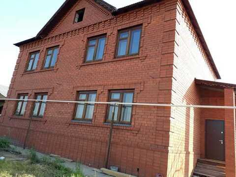 Продажа: 2 эт. жилой дом, ул. Каменная - Фото 1