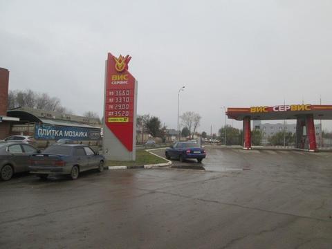 Продажа готового бизнеса, Тольятти, Ул. Ларина - Фото 5