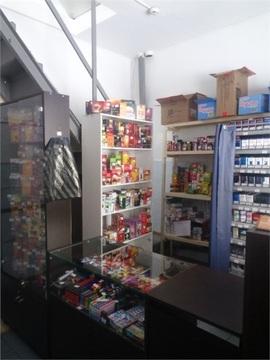 Готовый бизнес по ул. Островского, 6 - Фото 5
