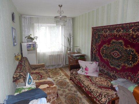 Продам трехкомнатную квартиру в черникоке - Фото 2