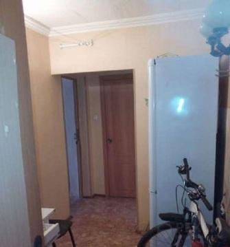 3 комн. квартира в кирпичном доме, ул. Республики, д. 172 - Фото 5