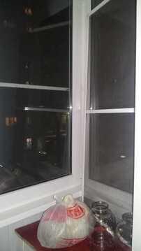 Продам 1-к квартиру в г.Королев на ул Болдырева 6 - Фото 4
