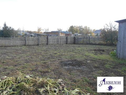 Продам дом в Красноярке - Фото 2