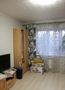 Продам 2-к квартиру г. Балабаново ул. Лесная - Фото 2
