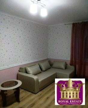 Аренда квартиры, Симферополь, Ул. Лексина - Фото 3