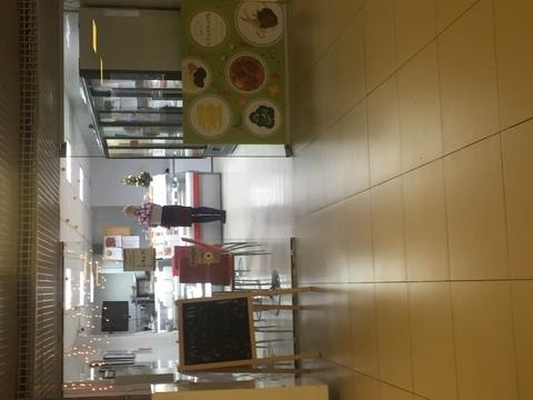 Готовое кафе в торговом центре в Химках - Фото 5